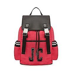 Juicy by Juicy Couture - Kinney Multi backpack