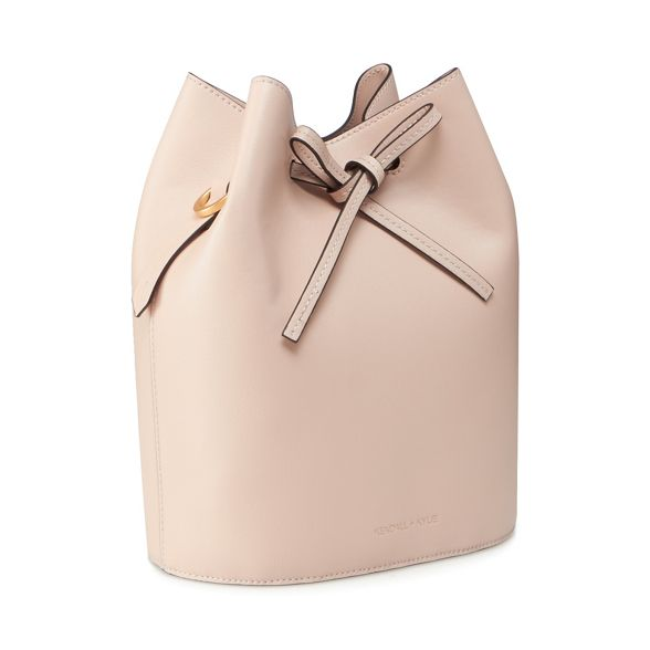 Pink KENDALL bag 'Ladie' mini KYLIE bucket 11xqR5wr