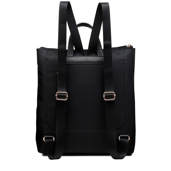 medium 'Pocket backpack Essentials' Radley Black BwCqxg