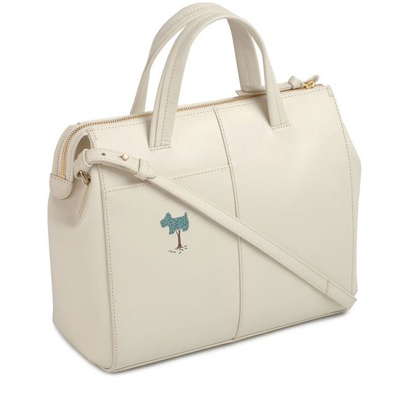 Manor' leather Radley the large edition of grab 'Dog pink light bag multiway Limited 6wx8qAwRI