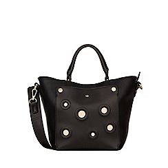 Nica - Black hayley grab bag