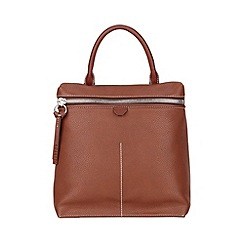 Rosetti - Oak Marti Small Backpack