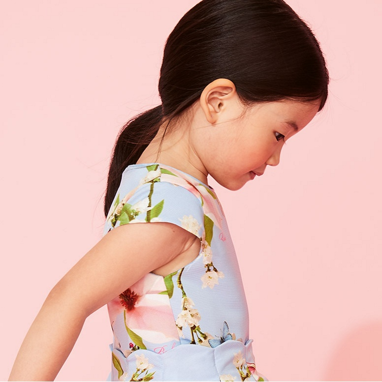 9a6ba560 Baker by Ted Baker - Kids | Debenhams