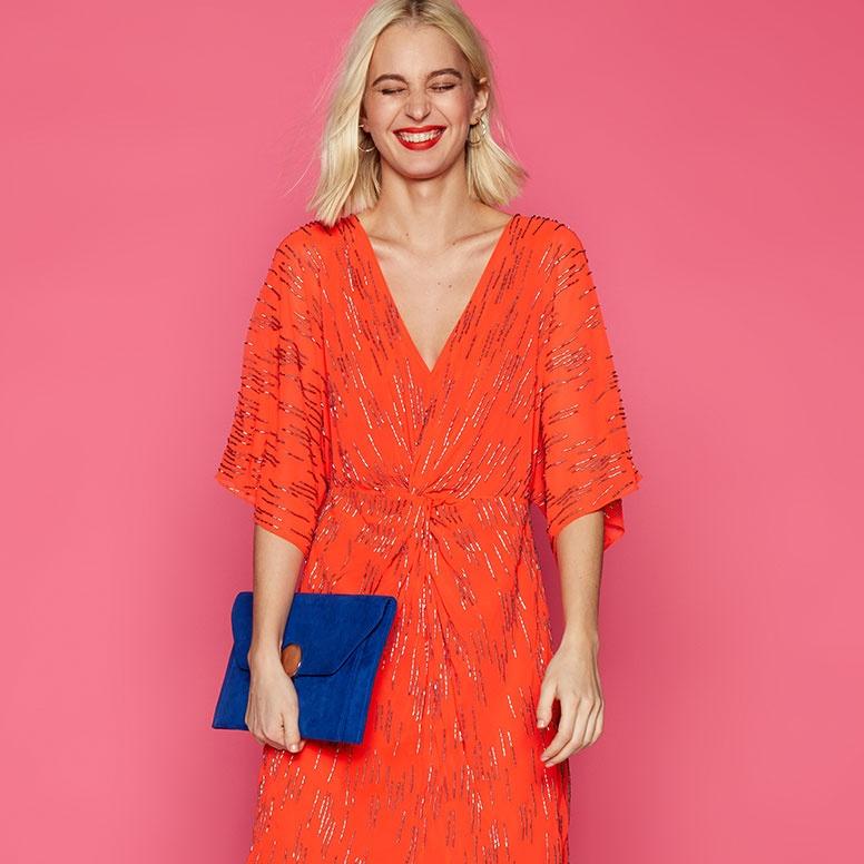 bb4246bb5cd81 Occasion Wear | Women's Occasion Wear | Debenhams