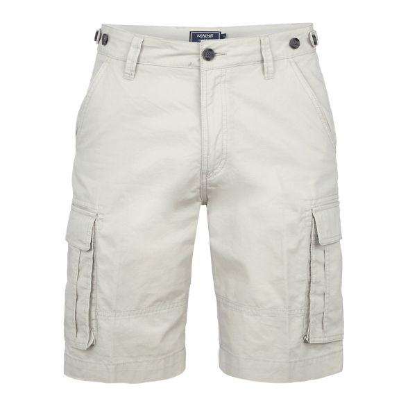 cargo New shorts England Cream Maine xtTSpwS