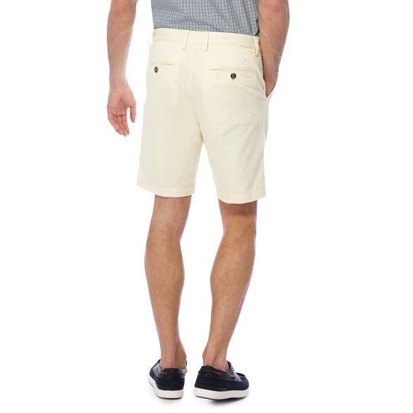 tall and shorts Maine New Big chino light England yellow 4IIzxw