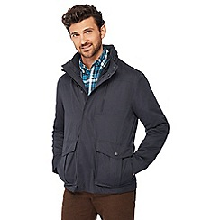 Maine New England - Navy jacket