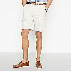 Maine New England - 2 Pack Multicoloured Chino Shorts
