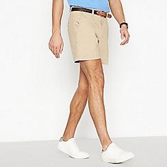 Maine New England - 2 Pack Assorted Chino Shorts