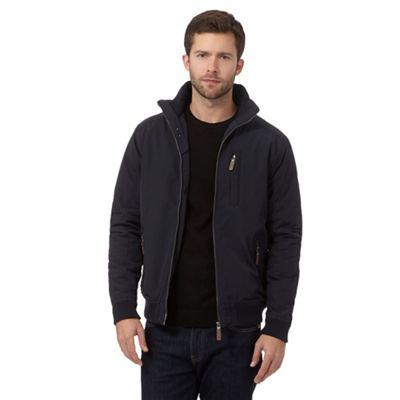 Maine New England - Coats & jackets - Men   Debenhams
