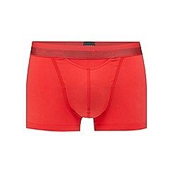 HOM - Red boxer briefs