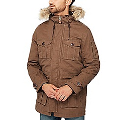Sale Men S Outerwear Debenhams