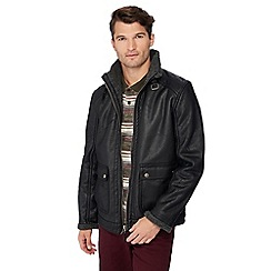 09d9ffa7821 Black Friday - men s Mantaray clothing - Coats   jackets - Men ...