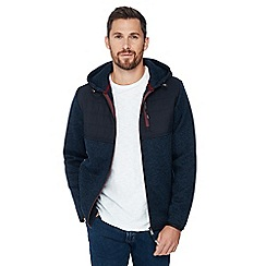 f9a6ab0693d Black Friday - men s Mantaray clothing - size XL - Coats   jackets ...