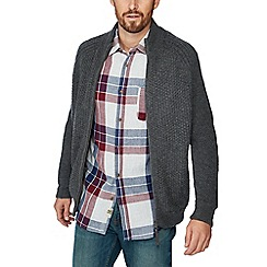 46fb76302886 Mantaray - Jumpers   cardigans - Men