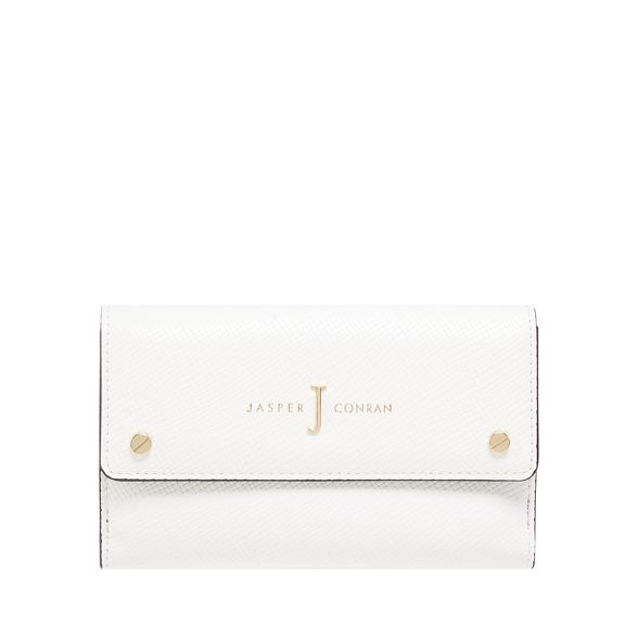White by purse colour Jasper block Conran J vtnAd4Sd