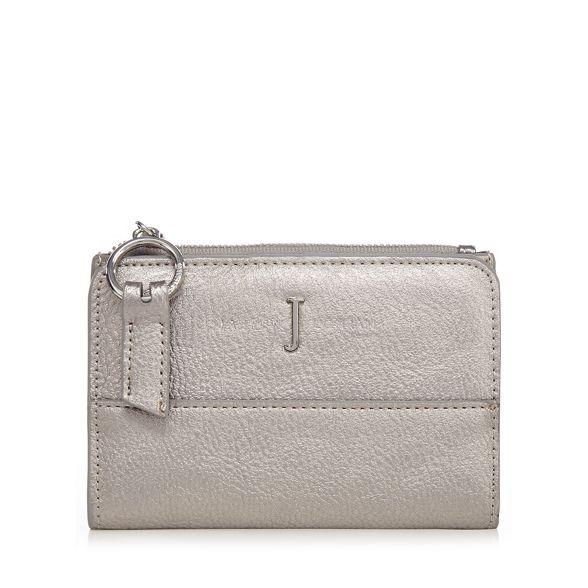 by fold purse Conran over Metallic Jasper small J UwdHvqxU