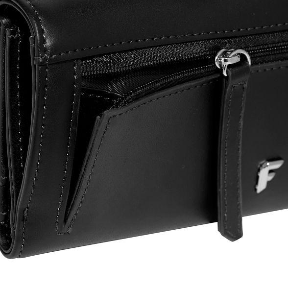 dropdown large Addison dropdown purse Fiorelli Addison large purse Fiorelli wqrw56EC