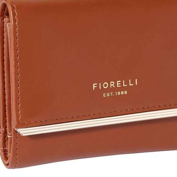 dropdown Addison Addison purse small Addison purse Fiorelli Fiorelli Fiorelli dropdown Fiorelli small purse small dropdown nBOxqTA