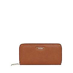 Fiorelli - City ziparound purse