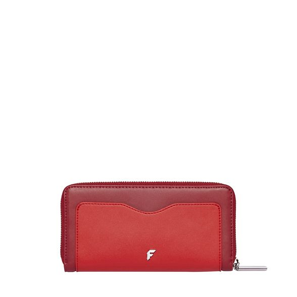 Red farringdon Fiorelli farringdon purse Red purse ziparound purse Red farringdon Fiorelli ziparound Fiorelli Fiorelli ziparound tqUXwC