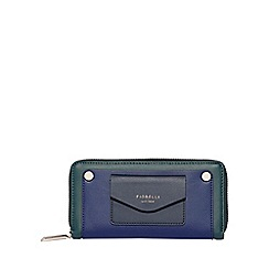 Fiorelli - Farringdon ziparound purse