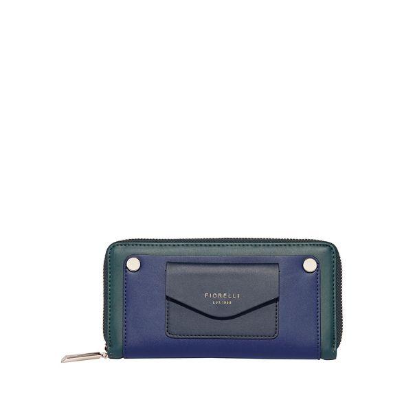 ziparound purse ziparound purse Farringdon Farringdon Fiorelli Fiorelli wxa1q8OX