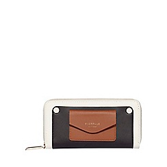 Fiorelli - Farringdon ziparound purse