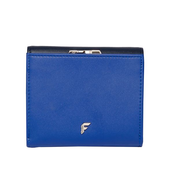 purse frame small Blue Fiorelli addison dropdown wAqARF