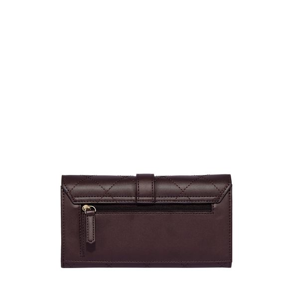 purse Fiorelli Plum flapover 'Hammersmith' flapover Plum Fiorelli Fiorelli purse 'Hammersmith' qwRz41AIA