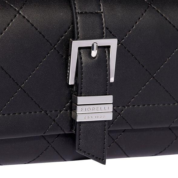 purse Black purse hammersmith Fiorelli Black flapover Fiorelli Black hammersmith flapover flapover Black Fiorelli purse hammersmith hammersmith Fiorelli aBI4qqT