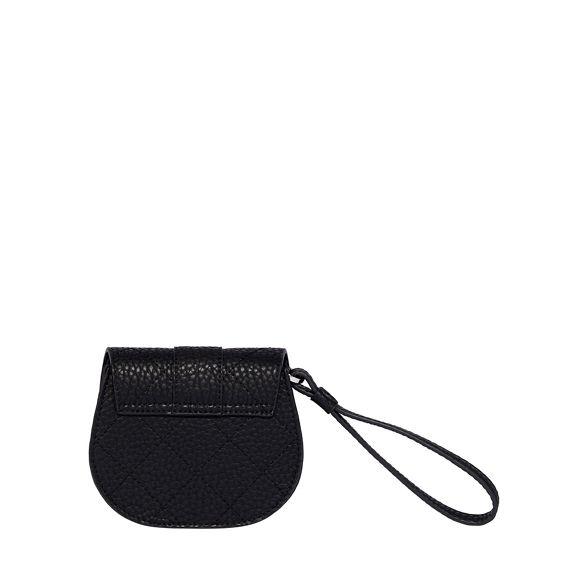 wristlet ciara Fiorelli Black purse ciara Fiorelli wristlet Fiorelli purse Black purse wristlet Black Fiorelli Black ciara wzrwYqvA