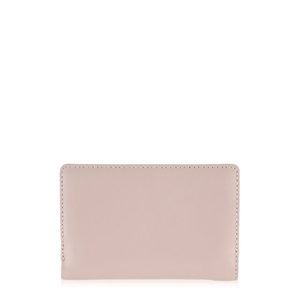 purse Radley pink medium top Shadow zip pale wOZ7qxHPO