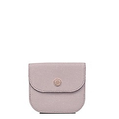 Radley - Grey eaton place small coin purse