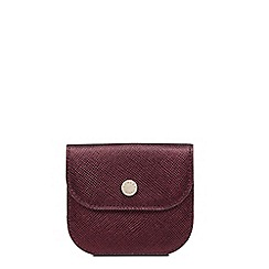 Radley - Wine eaton place small coin purse