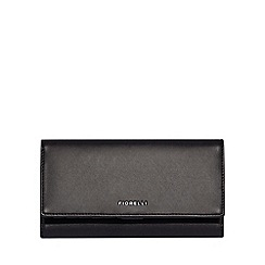 Fiorelli - 247 utilitarian purse
