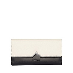 Fiorelli - Lorrie large dropdown purse