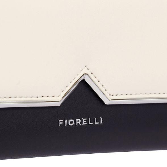 purse Lorrie large Fiorelli Lorrie dropdown large dropdown purse Fiorelli xq8pAXn