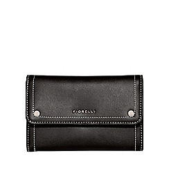 Fiorelli - Shaftesbury medium dropdown purse