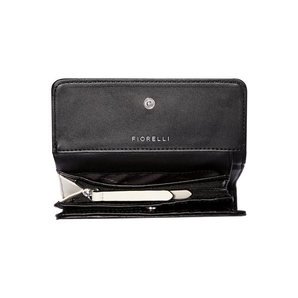 medium dropdown purse Fiorelli Shaftesbury Shaftesbury Fiorelli medium dropdown 5qwX40