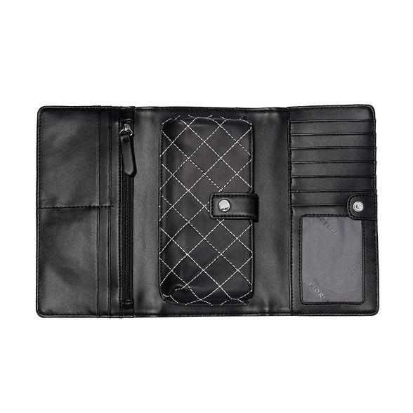 Fiorelli Utilitarian Utilitarian purse purse Utilitarian Utilitarian Fiorelli purse Fiorelli purse Fiorelli w8PSqt