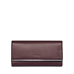 Fiorelli - Large red 'Addison' purse