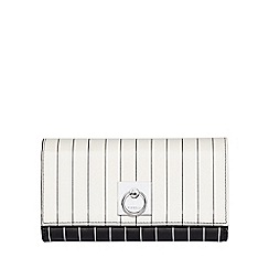 Fiorelli - Fetish large dropdown purse