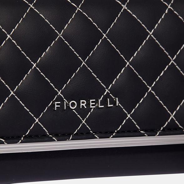 dropdown Fiorelli Addison large Fiorelli Addison purse awqYRgx