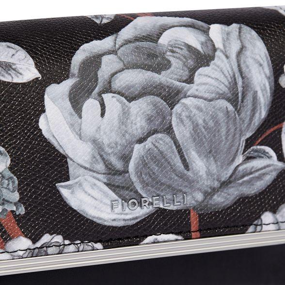 Fiorelli Addison purse Fiorelli small Addison small dropdown purse dropdown Fiorelli nFYwX5x4q