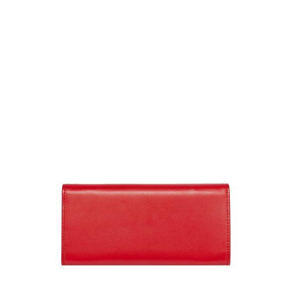 matinee Red Fiorelli dorchester purse Red Fiorelli HnEpxnI