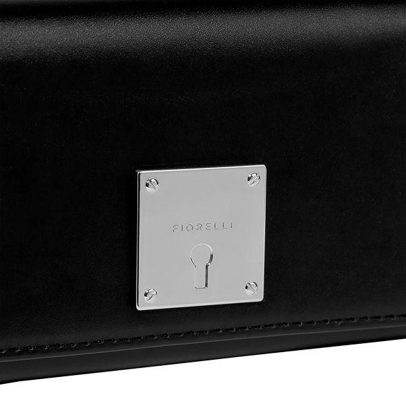 Fiorelli Black Fiorelli Black purse 'Dorchester' ppFq81wrx