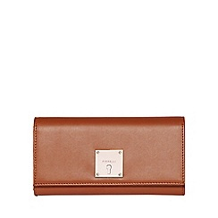 Fiorelli - Tan dorchester matinee purse