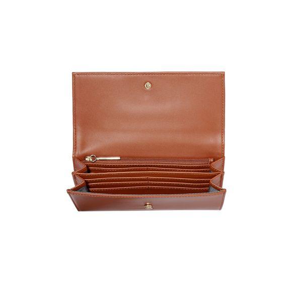 dorchester Tan purse purse Tan dorchester dorchester matinee Fiorelli Tan Fiorelli matinee Tan purse Fiorelli matinee dorchester Fiorelli xP0wwAR6qn