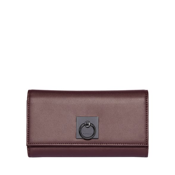 dropdown Wine purse fetish Fiorelli large xwpqPvTp1